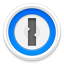 AppIcon_1Password