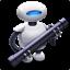 AppIcon_Automator