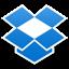 AppIcon_Dropbox