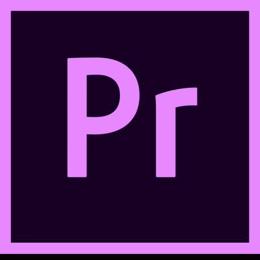 AppIcon_PPro_512