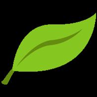 AppIcon_Freshbooks